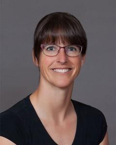 Angela Rosebrugh, RMT, BA, AFLCA
